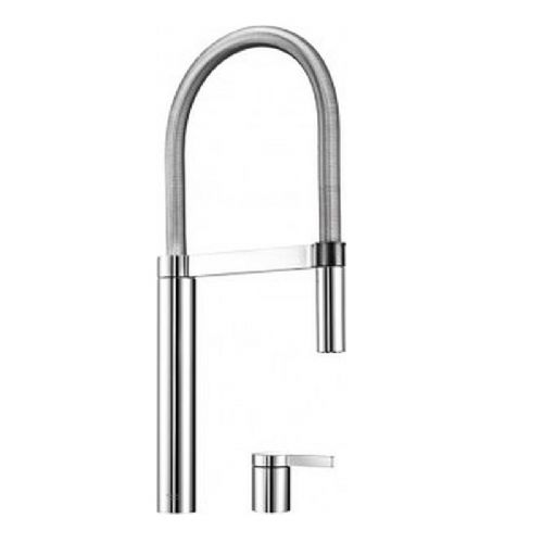 Blanco Culina-S Duo Kitchen Tap